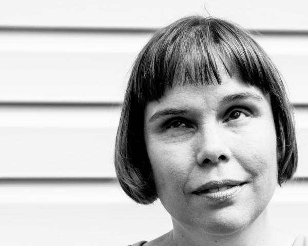 Erika McLeish